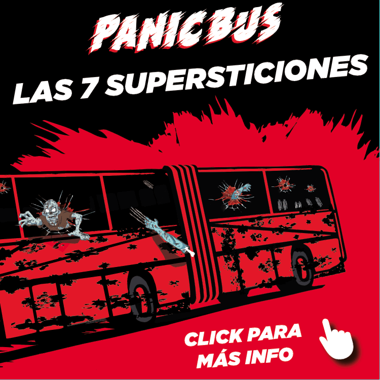 7_supersticiones